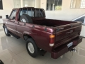 120_90_chevrolet-d20-pick-up-conquest-4-0-cab-simples-95-96-1