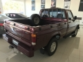 120_90_chevrolet-d20-pick-up-conquest-4-0-cab-simples-95-96-2