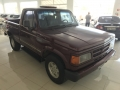 120_90_chevrolet-d20-pick-up-conquest-4-0-cab-simples-95-96-3