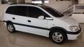 Chevrolet Zafira 2.0 16V - 01/01 - 19.500
