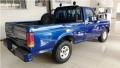 120_90_ford-f-1000-f1000-xl-turbo-4x2-2-5-hsd-cab-simples-97-98-1-3