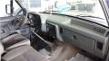 120_90_ford-f-1000-f1000-xl-turbo-4x2-2-5-hsd-cab-simples-97-98-1-4