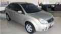Ford Fiesta Sedan 1.6 (flex) - 07/08 - 21.000
