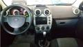 120_90_ford-fiesta-sedan-class-1-6-flex-12-13-23-1