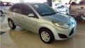120_90_ford-fiesta-sedan-class-1-6-flex-12-13-23-2