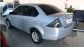 120_90_ford-fiesta-sedan-class-1-6-flex-12-13-23-3