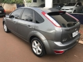 120_90_ford-focus-hatch-hatch-gl-1-6-16v-flex-10-11-28-2