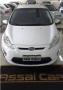 Ford New Fiesta Hatch SE 1.6 16V (Flex) - 11/12 - 35.000