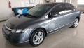 Honda Civic New EXS 1.8 16V (aut) (flex) - 08/08 - 34.500