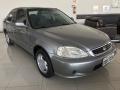 120_90_honda-civic-sedan-ex-1-6-16v-00-00-4-10
