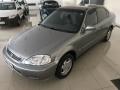 120_90_honda-civic-sedan-ex-1-6-16v-00-00-4-7