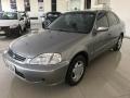 120_90_honda-civic-sedan-ex-1-6-16v-00-00-4-8