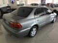 120_90_honda-civic-sedan-ex-1-6-16v-00-00-4-9