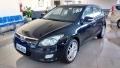 Hyundai i30 I30 GLS 2.0i (aut) - 11/12 - 38.800