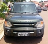 Land Rover Discovery 3 4X4 S 4.0 V6 - 05/06 - 60.000