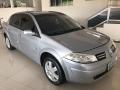 120_90_renault-megane-sedan-dynamique-2-0-16v-07-08-3-5