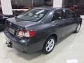 120_90_toyota-corolla-sedan-2-0-dual-vvt-i-xei-aut-flex-13-14-242-5