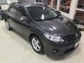 120_90_toyota-corolla-sedan-2-0-dual-vvt-i-xei-aut-flex-13-14-242-6