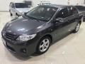 120_90_toyota-corolla-sedan-2-0-dual-vvt-i-xei-aut-flex-13-14-242-7