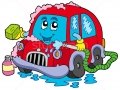 120_90_toyota-corolla-sedan-seg-1-8-16v-auto-flex-09-10-17-4
