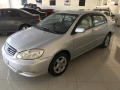 120_90_toyota-corolla-sedan-xei-1-8-16v-aut-03-04-72-1