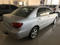 120_90_toyota-corolla-sedan-xei-1-8-16v-aut-03-04-72-3