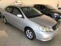 120_90_toyota-corolla-sedan-xei-1-8-16v-aut-03-04-72-7