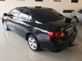 120_90_toyota-corolla-sedan-xei-1-8-16v-flex-08-09-51-4