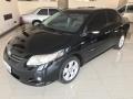 120_90_toyota-corolla-sedan-xei-1-8-16v-flex-08-09-51-7