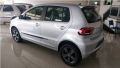 120_90_volkswagen-fox-1-6-msi-run-flex-17-17-2