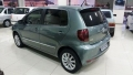 120_90_volkswagen-fox-prime-1-6-8v-i-motion-flex-10-11-19-2