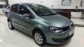 120_90_volkswagen-fox-prime-1-6-8v-i-motion-flex-10-11-19-4