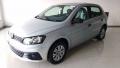 Volkswagen Gol 1.6 VHT Trendline (Flex) - 17/17 - 49.517