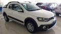 Volkswagen Saveiro Cross 1.6 16v MSI (Flex) (Cab Dupla) - 16/16 - 66.000