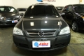 120_90_chevrolet-astra-hatch-advantage-2-0-flex-06-06-11-1