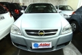 120_90_chevrolet-astra-hatch-advantage-2-0-flex-08-08-57-3