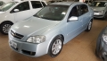 120_90_chevrolet-astra-hatch-advantage-2-0-flex-10-11-157-1