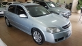 120_90_chevrolet-astra-hatch-advantage-2-0-flex-10-11-157-2