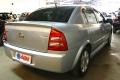 120_90_chevrolet-astra-sedan-advantage-2-0-flex-07-08-19-4