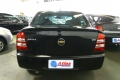 120_90_chevrolet-astra-sedan-advantage-2-0-flex-09-10-18-3