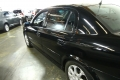 120_90_chevrolet-astra-sedan-advantage-2-0-flex-09-10-18-4