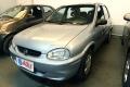 120_90_chevrolet-classic-corsa-sedan-1-0-vhc-8v-03-03-22-2