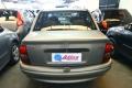 120_90_chevrolet-classic-corsa-sedan-1-0-vhc-8v-03-03-22-3