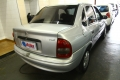 120_90_chevrolet-classic-corsa-sedan-1-0-vhc-8v-03-04-27-2