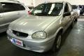 120_90_chevrolet-classic-corsa-sedan-1-0-vhc-8v-03-04-27-4