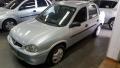 120_90_chevrolet-classic-corsa-sedan-life-1-0-flex-07-08-51-1