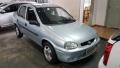 120_90_chevrolet-classic-corsa-sedan-life-1-0-flex-07-08-51-2