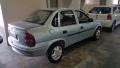 120_90_chevrolet-classic-corsa-sedan-life-1-0-flex-07-08-51-3