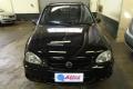 120_90_chevrolet-classic-corsa-sedan-life-1-0-flex-07-08-61-1