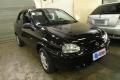 120_90_chevrolet-classic-corsa-sedan-life-1-0-flex-07-08-61-2